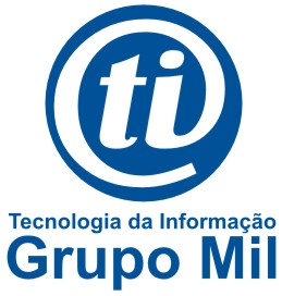Departamento de TI do Grupo Mil